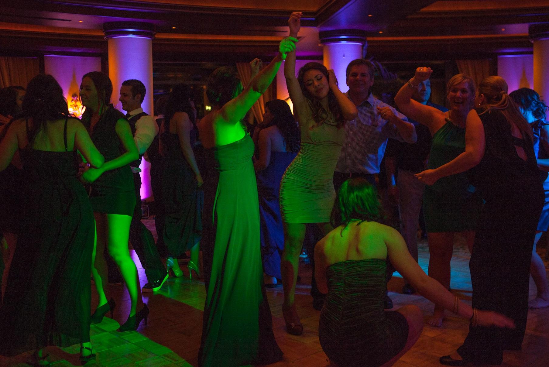 St Louis Party Entertainment Karaoke